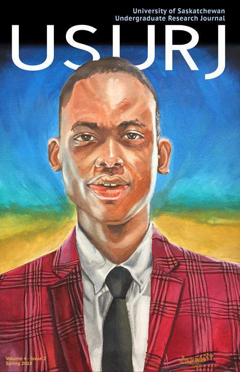 """""""Mr. Femi,"""" by Akinwande Akingbehin"""